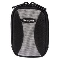 Für weitere Info hier klicken. Artikel: Samsonite Tasche Safaga 60C schwarz-grau