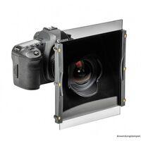 Für weitere Info hier klicken. Artikel: Samyang 14mm square filter holder