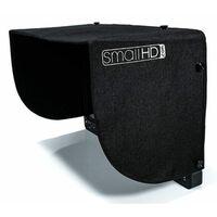 Für weitere Info hier klicken. Artikel: SmallHD Sun Hood For 24 Zoll Production Monitors