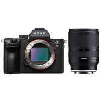 Für weitere Info hier klicken. Artikel: Sony Alpha 7 III (ILCE-7M3) + Tamron 17-28mm f/2,8 Di III RXD