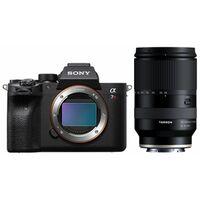Für weitere Info hier klicken. Artikel: Sony Alpha 7R IVA (ILCE-7RM4A) + Tamron 28-200mm f/2.8-5,6 Di III RXD