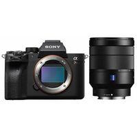 Für weitere Info hier klicken. Artikel: Sony Alpha 7R IVA (ILCE-7RM4A) + Zeiss Vario-Tessar T* SEL 24-70mm f/4,0 ZA OSS