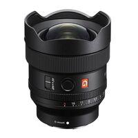 Für weitere Info hier klicken. Artikel: Sony SEL 14mm f/1,8 GM