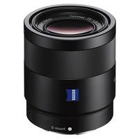 Für weitere Info hier klicken. Artikel: Sony Zeiss Sonnar T* SEL 55mm f/1,8 ZA Sony FE-Mount