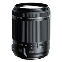 Für weitere Info hier klicken. Artikel: Tamron AF 18-200mm f/3,5-6,3 Di II VC Canon EF-S