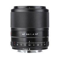 Für weitere Info hier klicken. Artikel: Viltrox AF 56mm f/1.4 Canon EF-M