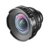 Für weitere Info hier klicken. Artikel: XEEN Cinema 14mm T/3,1 Vollformat Canon EF