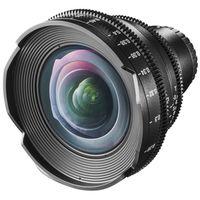 Für weitere Info hier klicken. Artikel: XEEN Cinema 14mm T/3,1 Micro Four Thirds
