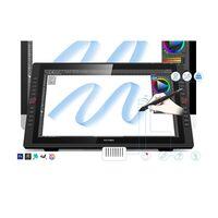 Für weitere Info hier klicken. Artikel: XP-Pen Artist 22R Pro Grafikdisplay