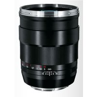 Für weitere Info hier klicken. Artikel: Zeiss Distagon T* 35mm f/1,4 ZE Canon EF