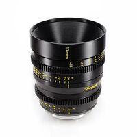 Für weitere Info hier klicken. Artikel: Zhongyi Mitakon Cine Lens 17mm T1 Micro Four Thirds