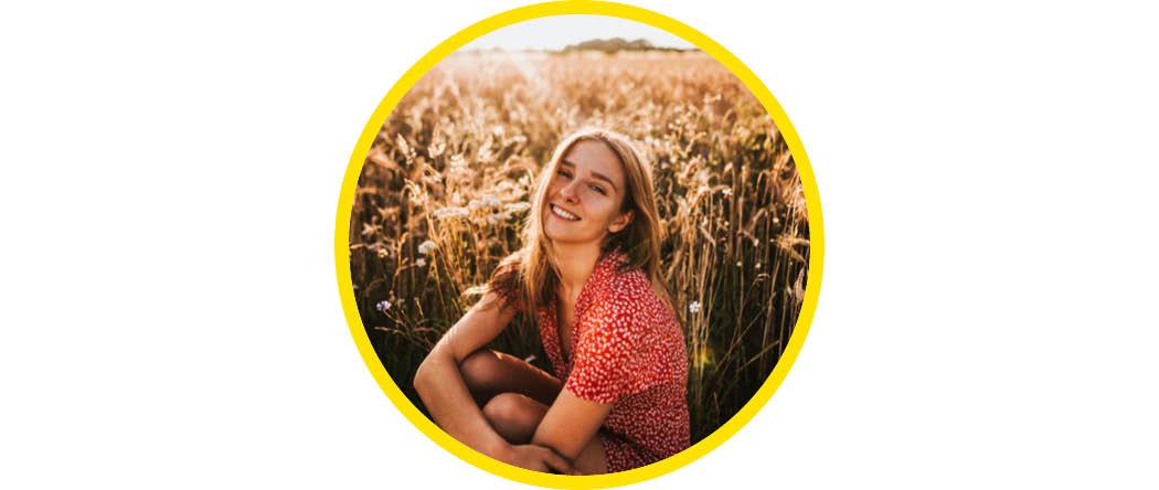 stolensunshine (Greta)