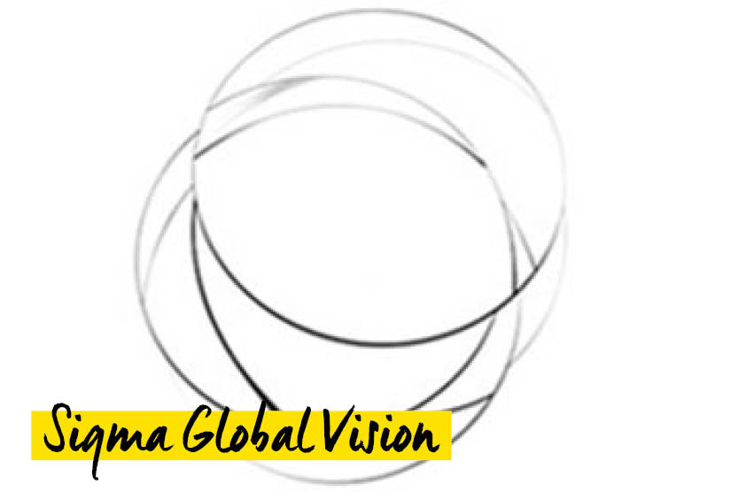Sigma Global Vision