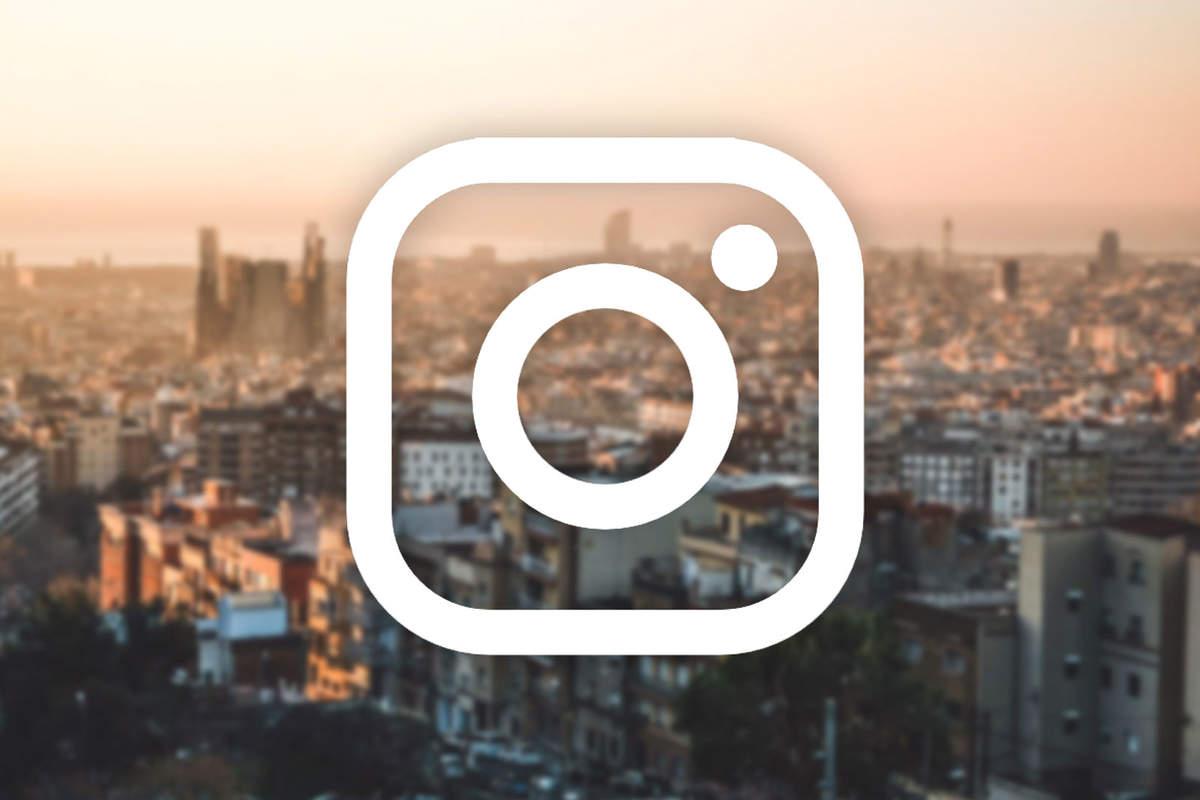 Instagram Kanal von Foto Koch